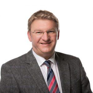 Johannes Albrecht