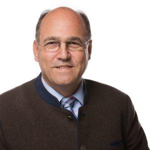 Markus Kürzinger
