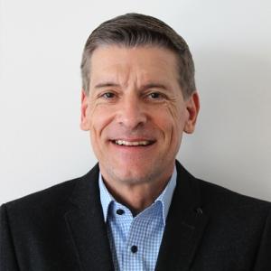 Stefan Niederhuber | Außendienstmitarbeiter