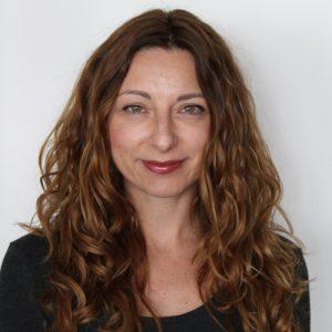 Simona Arslan