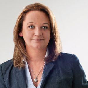 Birgit Holzinger