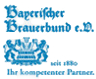 Bayerischer Brauerbund