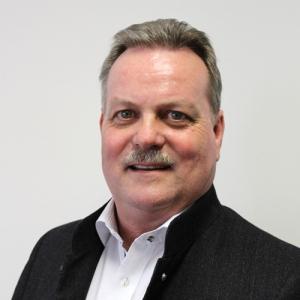 Dr. Ulrich Reinhold | Außendienstmitarbeiter