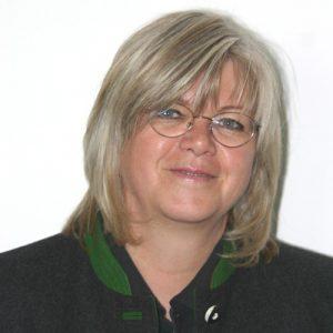 Carolin Kaufhold